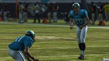 Pantalla Madden NFL 10