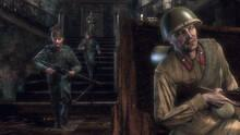 Imagen Red Orchestra 2: Heroes of Stalingrad