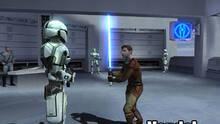 Imagen Star Wars: Caballeros de la Antigua República