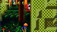 Imagen Sonic & Knuckles XBLA
