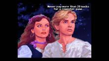 Imagen The Secret of Monkey Island: Special Edition