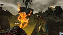 Imagen Metroid Prime Trilogy