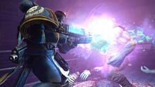 Imagen Warhammer 40.000: Space Marine