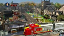 Imagen LEGO Indiana Jones 2