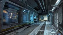 Imagen Halo Reach