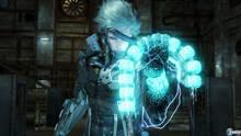 Imagen Metal Gear Rising: Revengeance