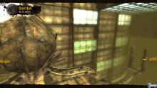 Imagen Trials HD XBLA
