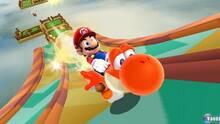 Imagen Super Mario Galaxy 2