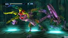 Imagen Metroid: Other M