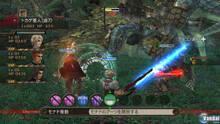 Imagen Xenoblade Chronicles