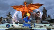 Imagen Medieval Games
