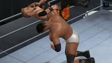 Imagen WWE SmackDown vs RAW 2010
