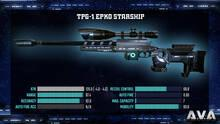 Imagen AVA: Alliance of Valiant Arms