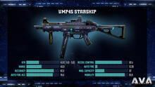 AVA: Alliance of Valiant Arms
