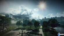 Imagen Battlefield 3