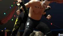 Imagen Lucha Libre AAA Héroes del Ring