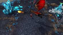 Sacred 2 Fallen Angel - Ice & Blood