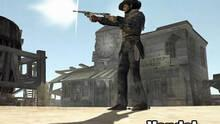Imagen Red Dead Revolver