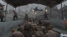 Call of Duty Classic PSN