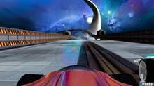 Imagen Wheelspin