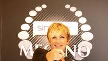 Imagen Singstar Mecano