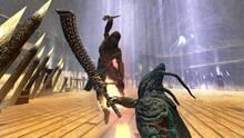 Pantalla Age of Conan: Rise of the Godslayer