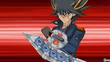 Imagen Yu-Gi-Oh! 5D's Tag Force 4