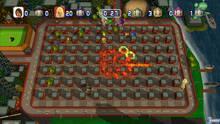 Imagen Bomberman Live: Battlefest PSN