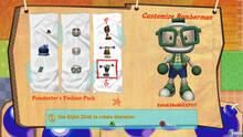 Pantalla Bomberman Live: Battlefest PSN