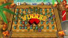 Bomberman Live: Battlefest PSN