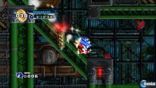 Imagen Sonic the Hedgehog 4: Episode 1 WIiW