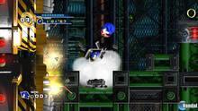 Sonic the Hedgehog 4: Episode 1 WIiW