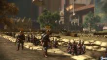 Pantalla Toy Soldiers XBLA