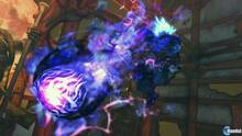 Imagen Super Street Fighter IV