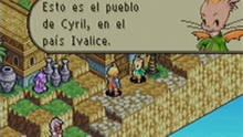 Imagen Final Fantasy Tactics Advance