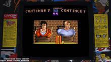 Imagen Final Fight: Double Impact PSN