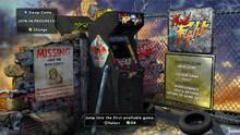 Pantalla Final Fight: Double Impact PSN