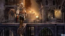 Pantalla Prince of Persia: Las Arenas Olvidadas