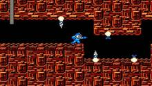 Imagen Mega Man 10 PSN