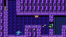 Pantalla Mega Man 10 PSN
