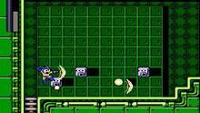 Mega Man 10 PSN
