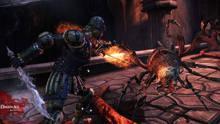 Imagen Dragon Age: Origins - Awakening