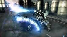 Imagen Armored Core V
