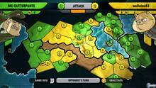 Imagen Risk: Factions XBLA