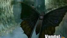Imagen Resident Evil Code Veronica