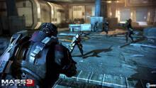 Imagen Mass Effect 3