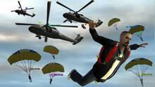 Imagen Grand Theft Auto IV: The Ballad of Gay Tony