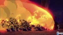 Imagen Naruto Shippuden: Ultimate Ninja Storm 2