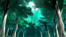 Pantalla Yu-Gi-Oh! 5D's World Championship 2010: Reverse of Arcadia