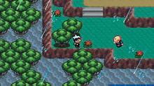 Pokémon Rubí & Zafiro